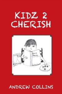 Cover Kidz 2 Cherish