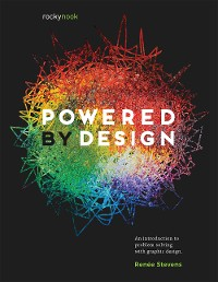 Cover Powered by Design