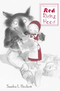 Cover Recycling Red Riding Hood