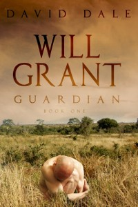 Cover Will Grant: Guardian