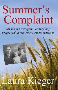 Cover Summer's Complaint