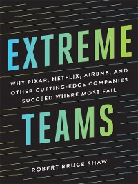 Cover Extreme Teams