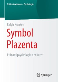 Cover Symbol Plazenta