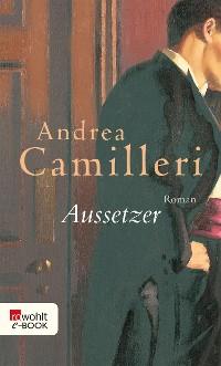 Cover Aussetzer