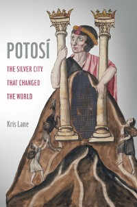 Cover Potosi