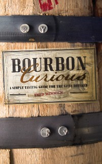 Cover Bourbon Curious