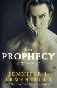 Cover Prophecy