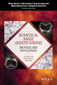 Cover Biomedical Image Understanding