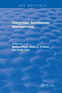 Cover Integrated Stormwater Management