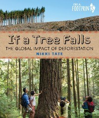 Cover If a Tree Falls