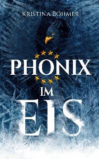 Cover Phönix im Eis