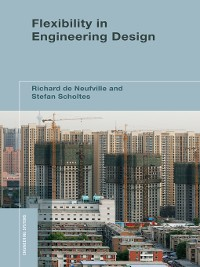 Cover Flexibility in Engineering Design