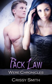 Cover Pack Law