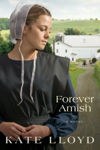 Cover Forever Amish