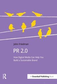 Cover PR 2.0