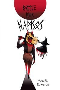 Cover Battle for Namsos