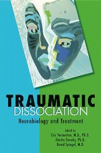 Cover Traumatic Dissociation