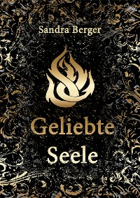 Cover Geliebte Seele