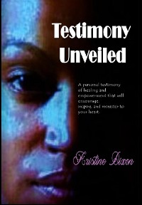 Cover Testimony Unveiled