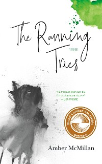 Cover The Running Trees
