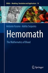 Cover Hemomath