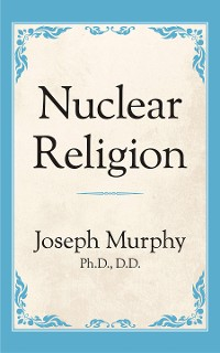 Cover Nuclear Religion