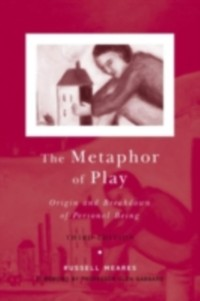 Cover Metaphor of Play