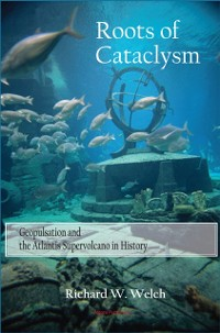 Cover RootsE of Cataclysm