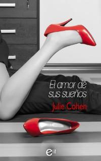 Cover El amor de sus sueños