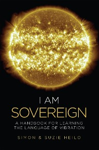 Cover I Am Sovereign