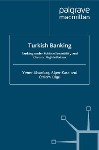 Cover Turkish Banking