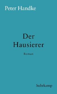 Cover Der Hausierer