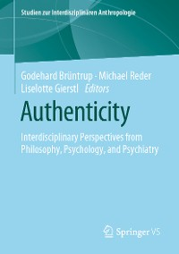 Cover Authenticity