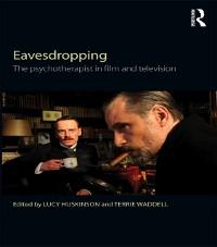 Cover Eavesdropping