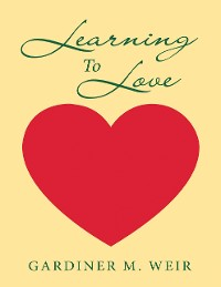 Cover Learning to Love
