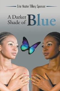 Cover A Darker Shade of Blue