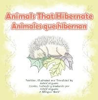 Cover Animals That Hibernate