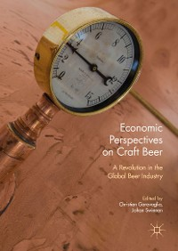 Cover Economic Perspectives on Craft Beer