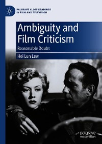 Cover Ambiguity and Film Criticism