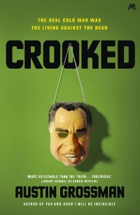 Cover Crooked