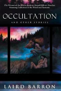 Cover Occultation