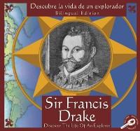 Cover Sir Francis Drake