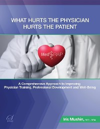 Cover What Hurts the Physician Hurts the Patient: MedRAP