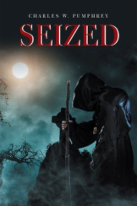 Cover Seized