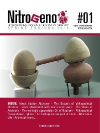 Cover Nitrogeno 01