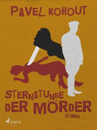 Cover Sternstunde der Mörder