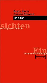 Cover Habitus