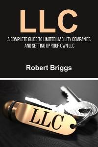 Cover LLC