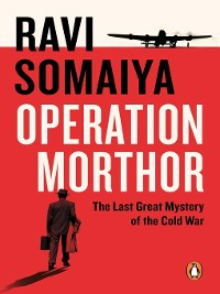 Cover Operation Morthor
