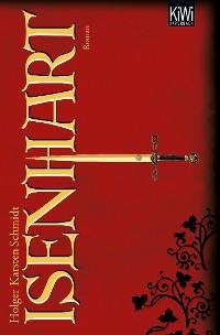 Cover Isenhart